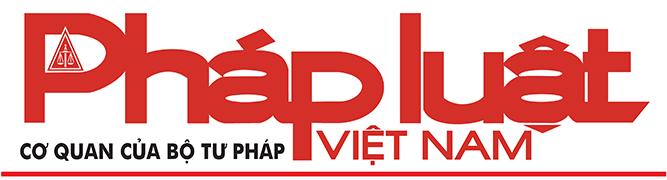 Báo điện tử Pháp luật Việt Nam